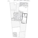 Casa CAP / Estudio MMX Planta