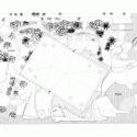 AD Classics: Walt Disney Concert Hall / Frank Gehry Site Plan