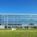 Pomeranian / AEC Krymow & Partners Courtesy of AEC Krymow & Partners