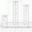 Pomeranian / AEC Krymow & Partners Floor Plan