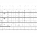Pomeranian / AEC Krymow & Partners Section
