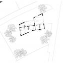 MSF House / ARCHI7 Floor Plan