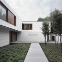 Casa Nolla / OAB © Alejo Bague