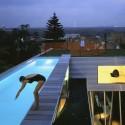 AD Classics: Villa dall'Ava / OMA © Peter Aaron/OTTO