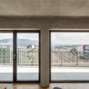 Maison des Etudiants / Lacroix Chessex © Radek Brunecky