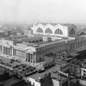 AD Classics: Pennsylvania Station / McKim, Mead & White © Wikimedia Commons