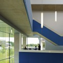Architectural Photographers: Timothy Soar Architecture PLB. Image © Timothy Soar