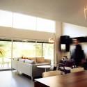Casa Westway / LRSTUDIO Courtesy of LRSTUDIO