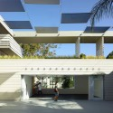 AIA|LA Honors Los Angeles' Best with Design Awards Pico Place / Brooks+ Scarpa; Santa Monica. Image Courtesy of AIA Los Angeles