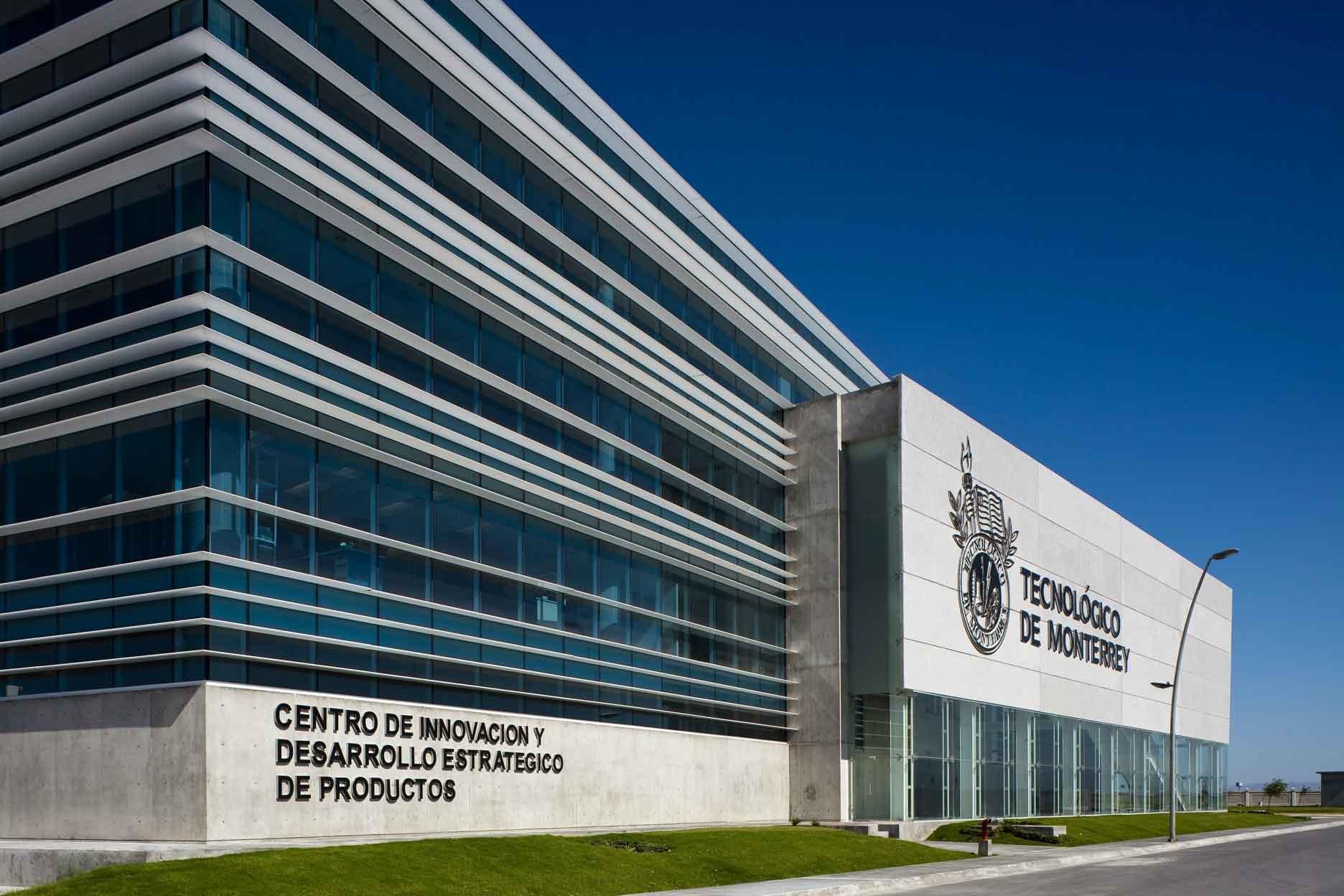 ITESM, universitas terbaik di Meksiko dalam hasilkan lulusan siap kerja