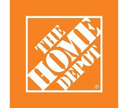 The Home Depot Canada Coupon Codes Save W Oct 2020 Coupons