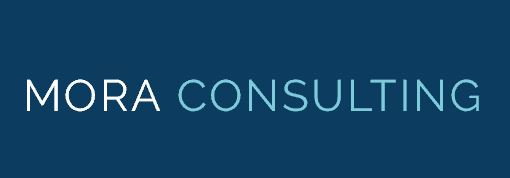 Mora Consulting