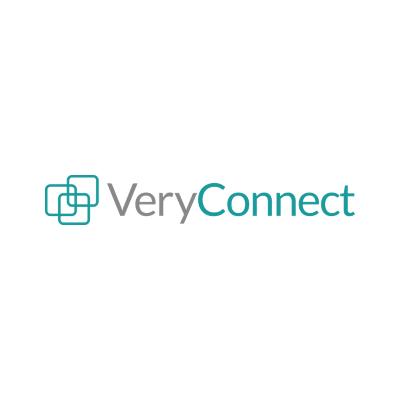 VeryConnect