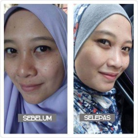 Testimonial Youth Shaklee (23)