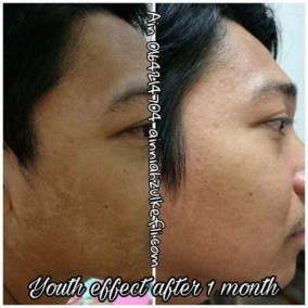 Testimonial Youth Shaklee (34)