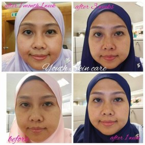 Testimonial Youth Shaklee (43)