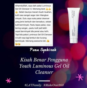 Testimonial Youth Shaklee (72)