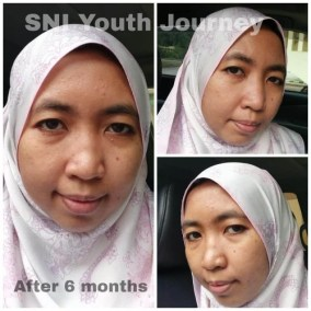 Testimonial Youth Shaklee (79)