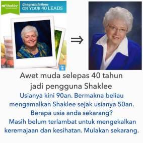 Testimonial Shaklee Vivix (54)