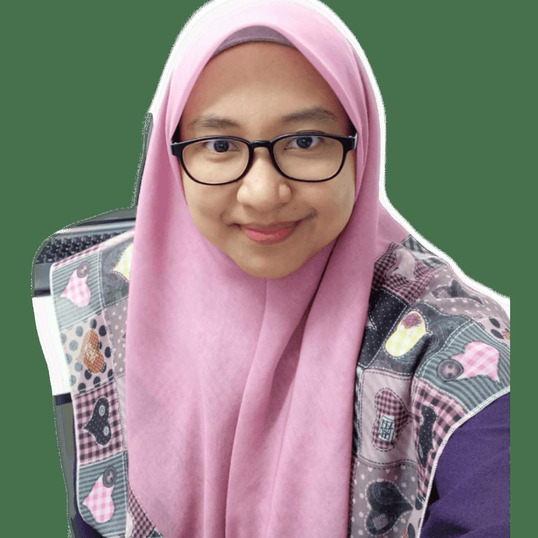 Pengedar Shaklee Ampangan & Senawang