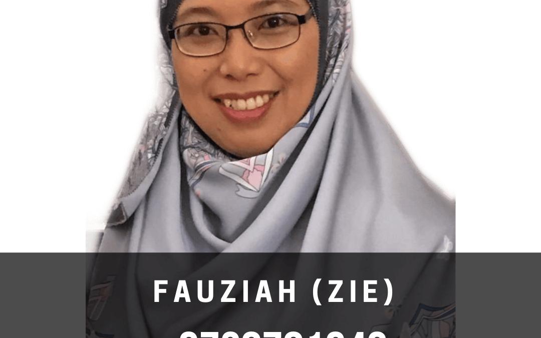 Pengedar Shaklee Brunei