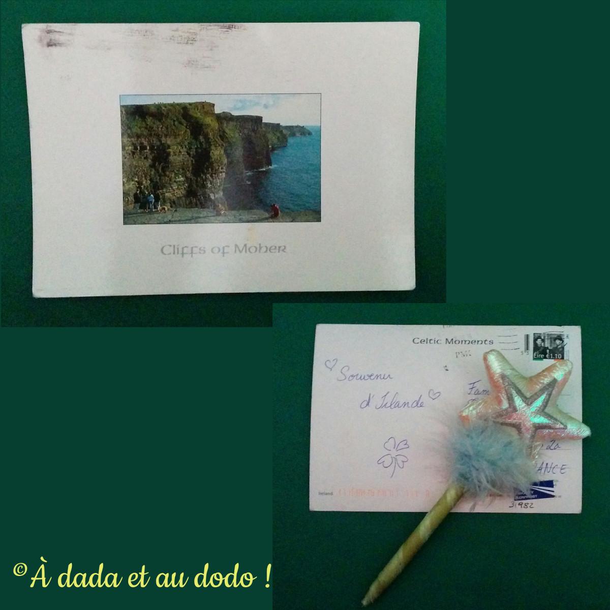 carte-postale-irlande