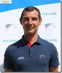 Francois-Athimon