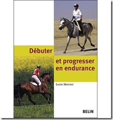 Debuter-et-progreer-en-endurance