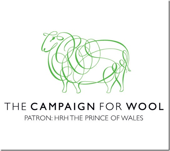 campaign-for-wool-large