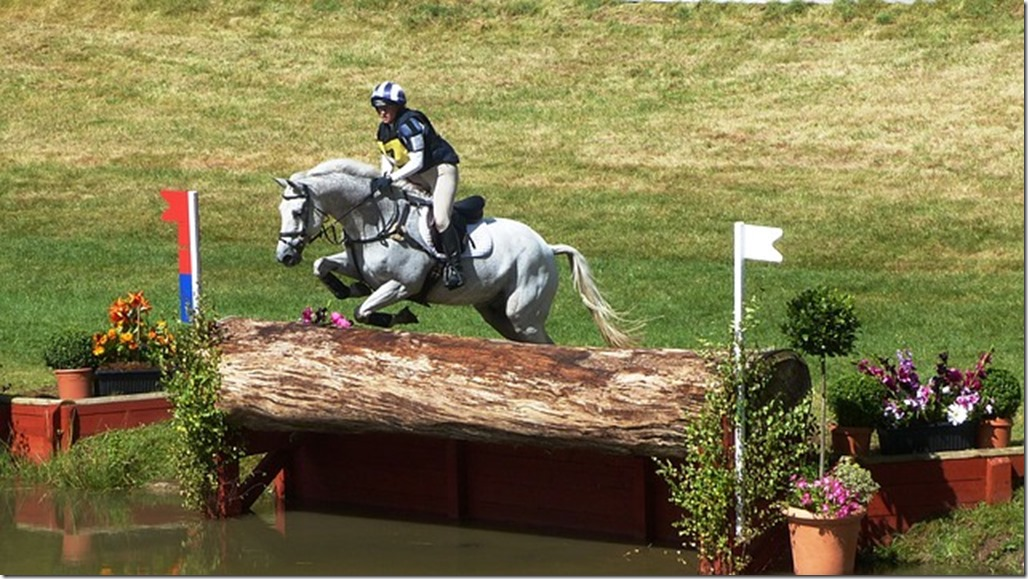 horse-trials-379466_640