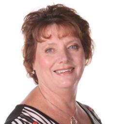 Diane Blaas