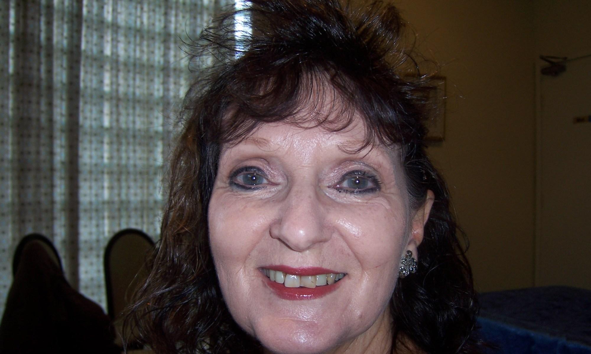 Donna Michalitsis