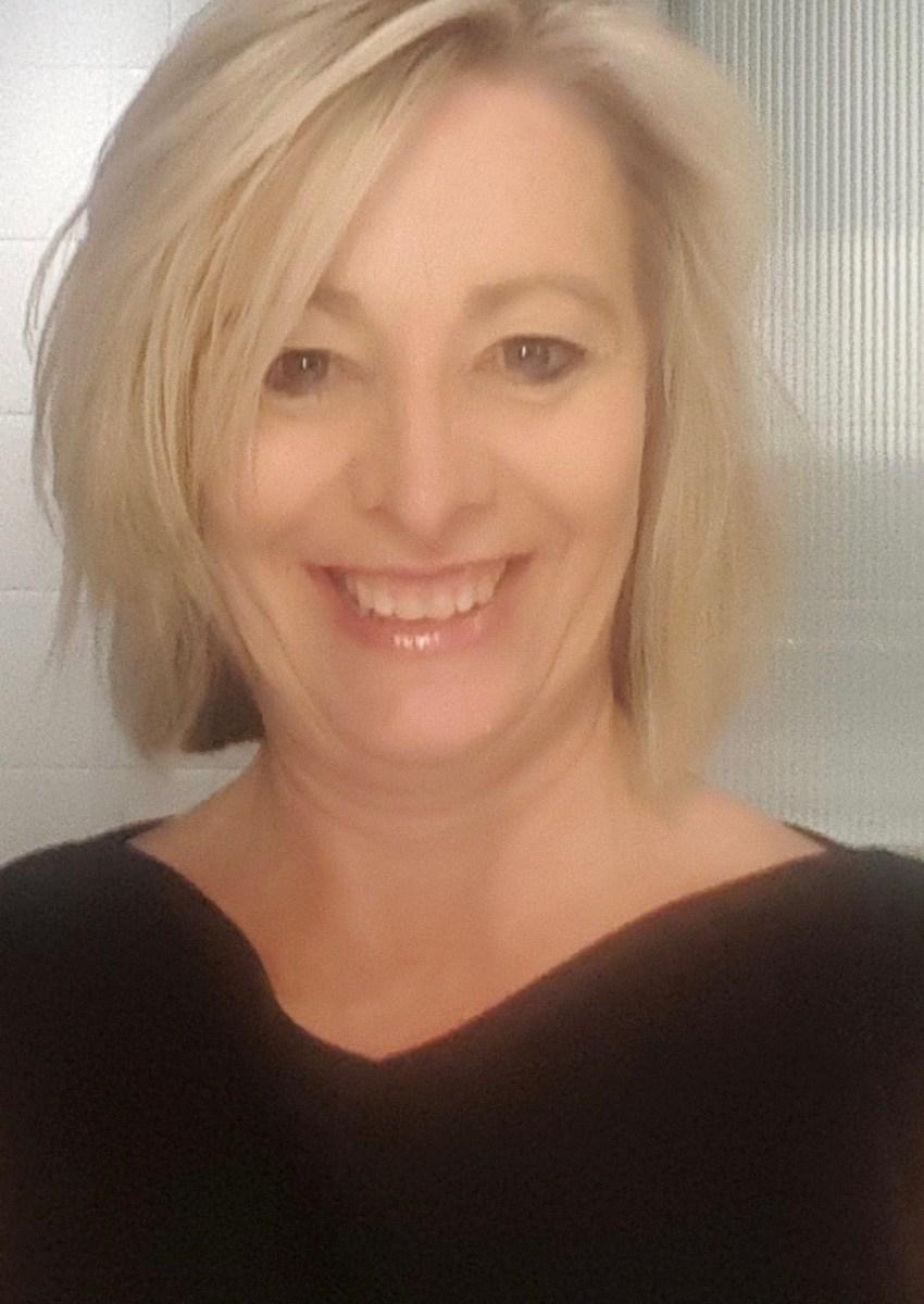 Donna Lierse Australian Dance Adjudicator