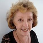Roselynne Boothroyd - Australian Dance Adjudicator