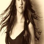 Lauren Watson - Australian Dance Adjudicator