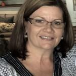 ADA Trainee Adjudicator Lauren Belonogoff