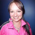 Bianca Chater Australian Dance Adjudicator
