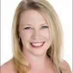 Karen Freeman Australian Dance Adjudicator