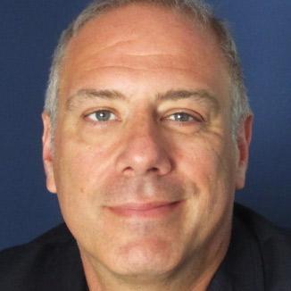 Alan Pearlstein