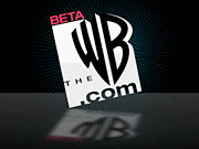 The site, slated to beta launch in early May, will feature the re-release of some of the WB's most popular programs as well as shows created exclusively for the site.