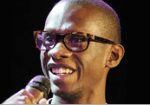 Troy Carter, Lady Gaga's manager and head of Coalition Media Group