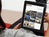 Ad Age Digital A-List: Flipboard