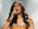 'American Idol' Vs. The Super Bowl