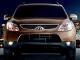 Hyundai May Pull Out of Super Bowl