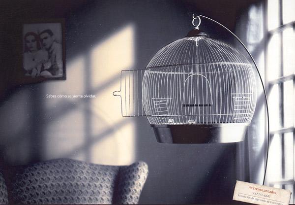 https://i1.wp.com/adage.com/images/random/1007/hisp07_magsilver_cage_big.jpg