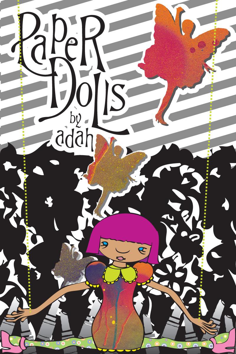 paper-doll-flyer-color