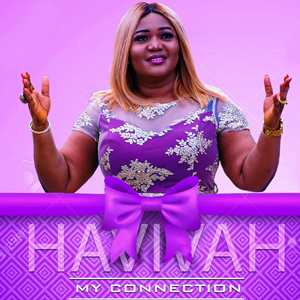 Music} My Connection- Havivah  @iamhavivah