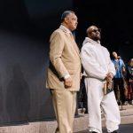Reverend-Jesse-Jackson-and-Kanye-West-600x375