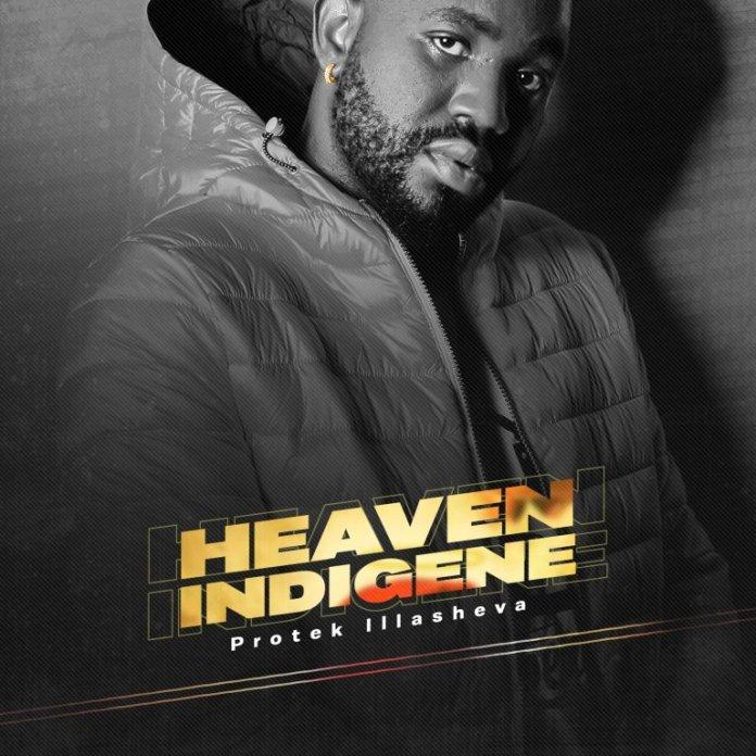 heaven indigene