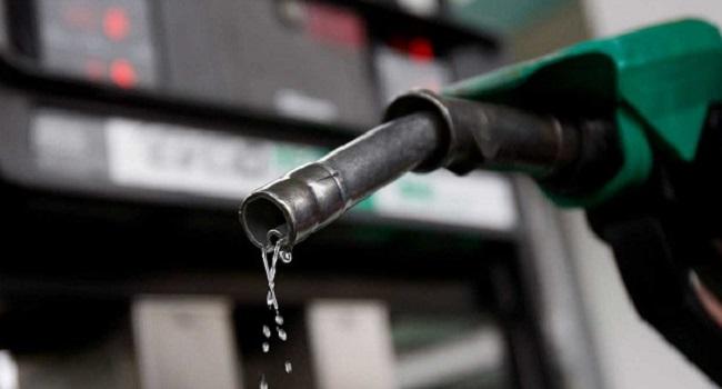 Nigerians spent N2.5tn on petrol in 13 months –NNPC
